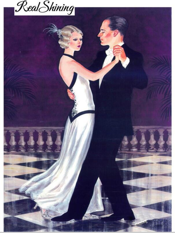lovers dance 00