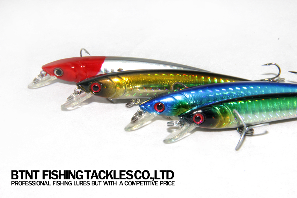 Buy free shipping bear king fishing lures for Funny fishing lures