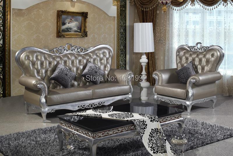 Divani antichi vendita idee per il design della casa for Vendita divani usati