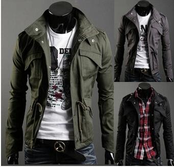 Мужская ветровка 2015 , chaqueta hombre мужская ветровка 2015 jaqueta masculina chaqueta hombre homme