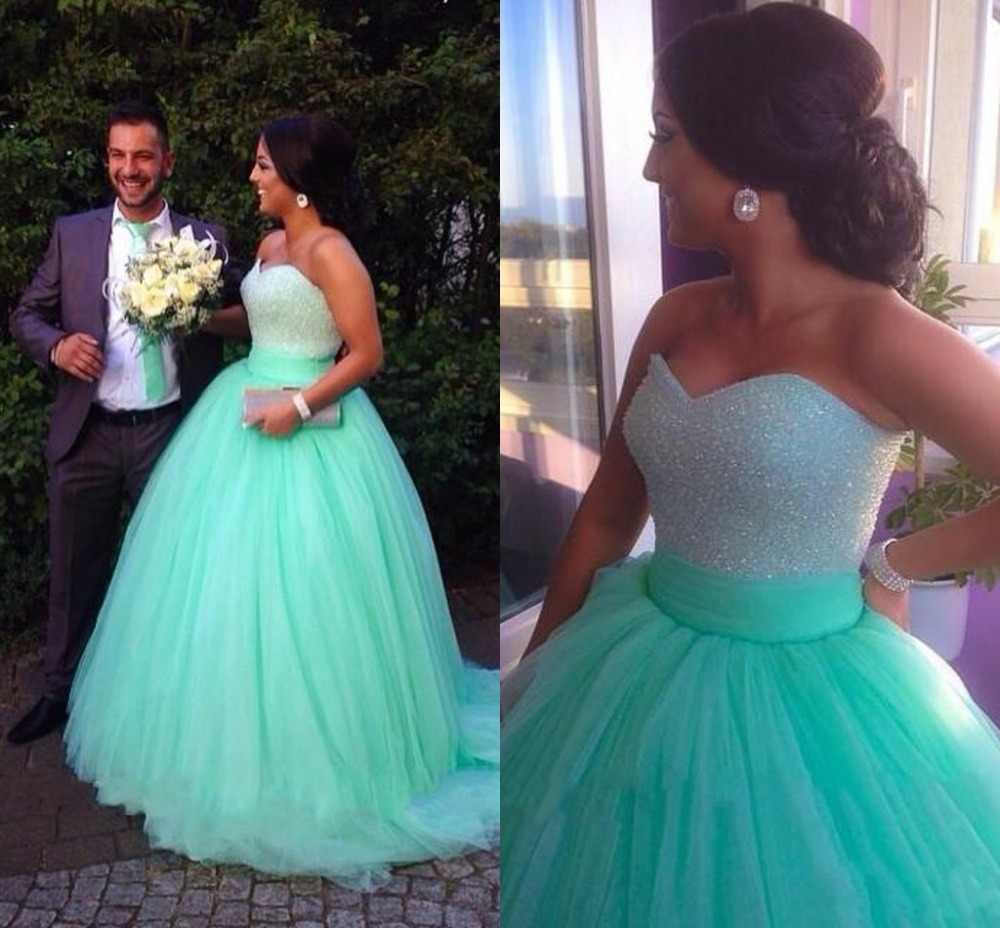 Beautiful Gowns For Masquerade Party Pictures Inspiration - Wedding ...