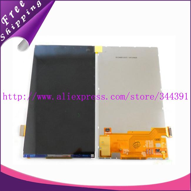 50pcs/lot  LCD For Samsung Galaxy Grand 2 G7102 G7105 G7106 G7108 G7109 Display By DHL EMS Free Shipping+Tracking No.