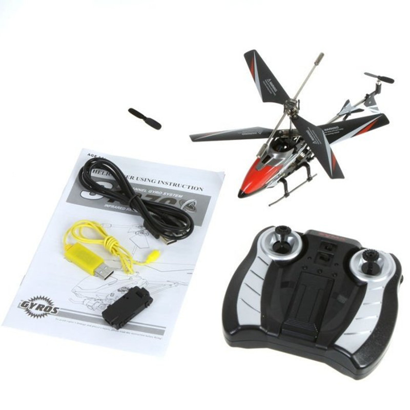 toys remote control helicopter with 32417016921 on 193 103 14 Usb Charger Cable For Skyrover Yw857103 Dark Stealth Helicopter together with Sky Crane Helicopter in addition Drone Expo Flies Town L Memorial Sports Arena moreover Air Hogs Hover Assault likewise Toy Remote Control Cars 2015.