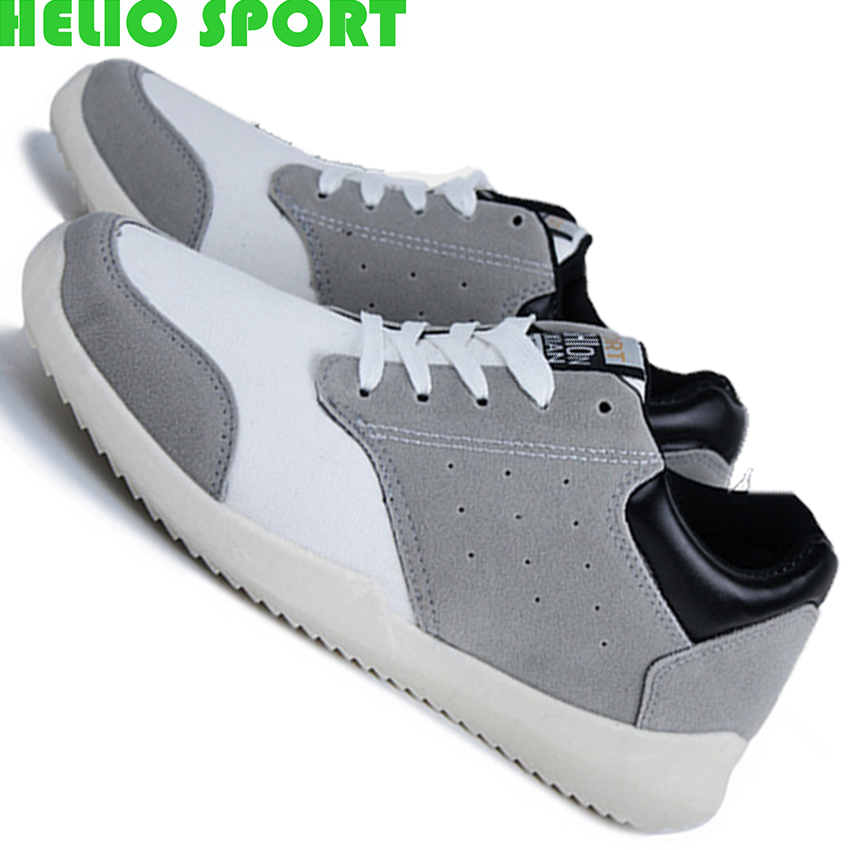 outdoor sport running shoes men breathable ultra light trail running shoes jogging gym racer flat sneakers shoes zapatillas 256d(China (Mainland))