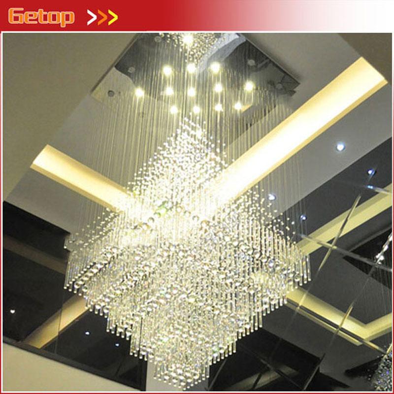 Led Foyer Lighting : Popular k light bulb buy cheap lots from