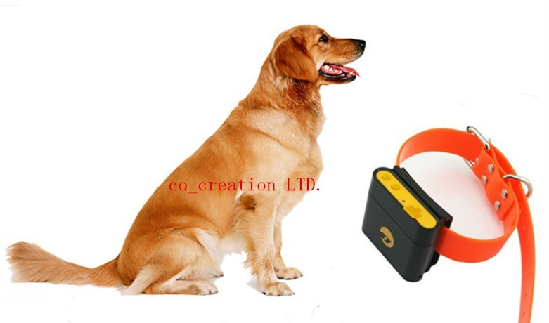 Фотография New function Waterproof and sleep model Small GPS Tracking Chips for Pet,children via google map link on mobile phone