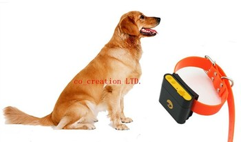 New function Waterproof and sleep model Small GPS Tracking Chips for Pet,children via google map link on mobile phone