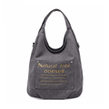 Bags Handbags Women Famous Brands High Quality Hobos Ladies Shoulder Bag Large Capacity Fashion Women s