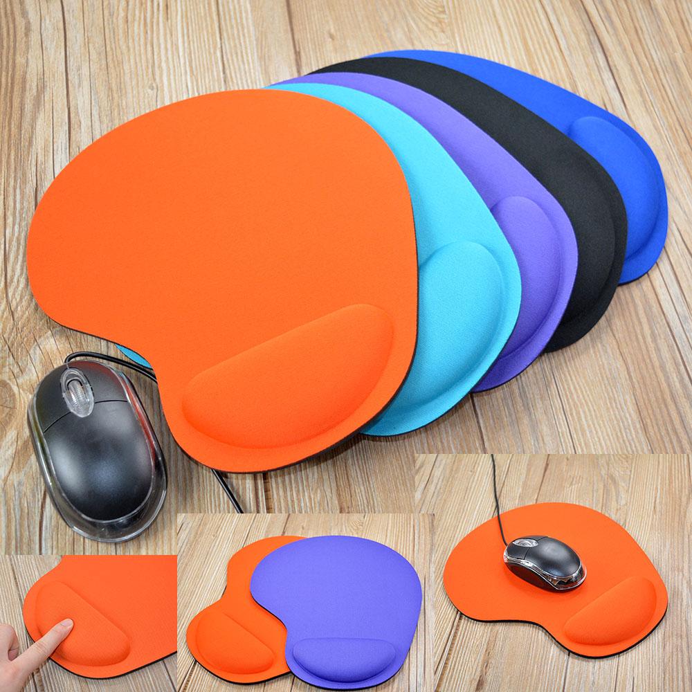 Wrist Comfort MousePad gaming gamer navi large Mice Pad Mat for Optical Mouse(China (Mainland))