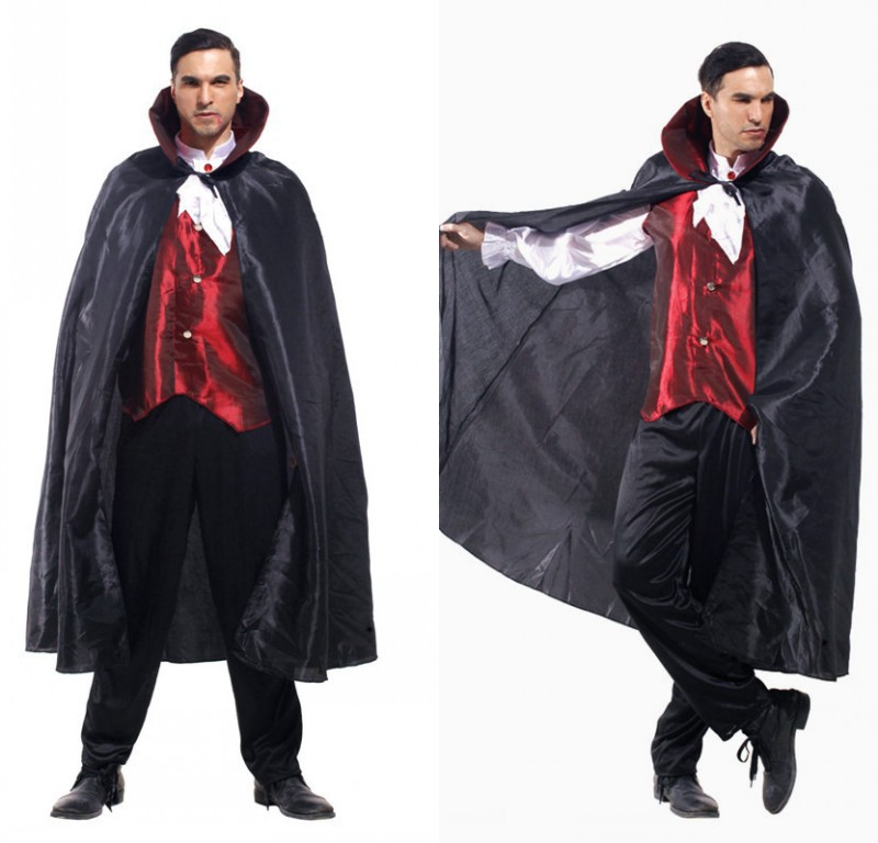 2014 New Christmas party costumes , costumes play a magician costume adult costume magician Harry Potter Set(China (Mainland))