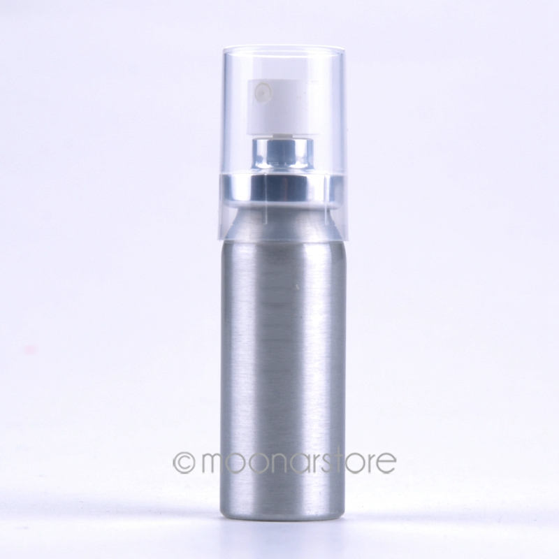 2015 New Sex Produxts Powerful male sex delay spray men delay cream prevent premature ejaculation sex toy men use LS*YP0128#A2(China (Mainland))