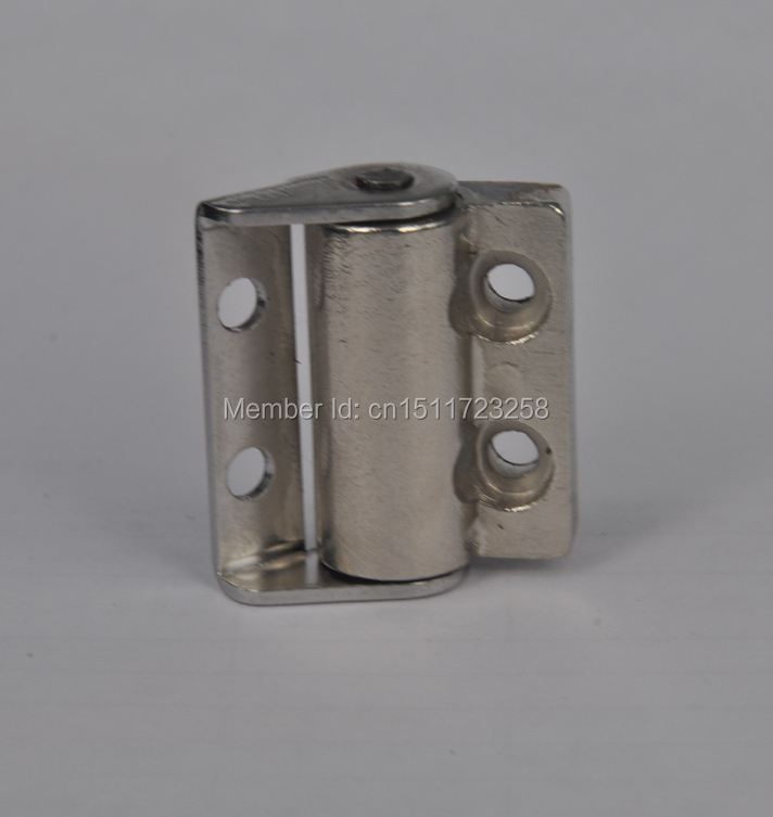 SOGUTE K7-109-50, small size and constant torque hinges can be fixed at any angle(China (Mainland))