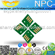 chip FujiXerox Phaser7800-DN 106R1575 106R01567 P7800 DX 7800-DX countable fuser chips -lowest shipping - NPC printer replacement smart store