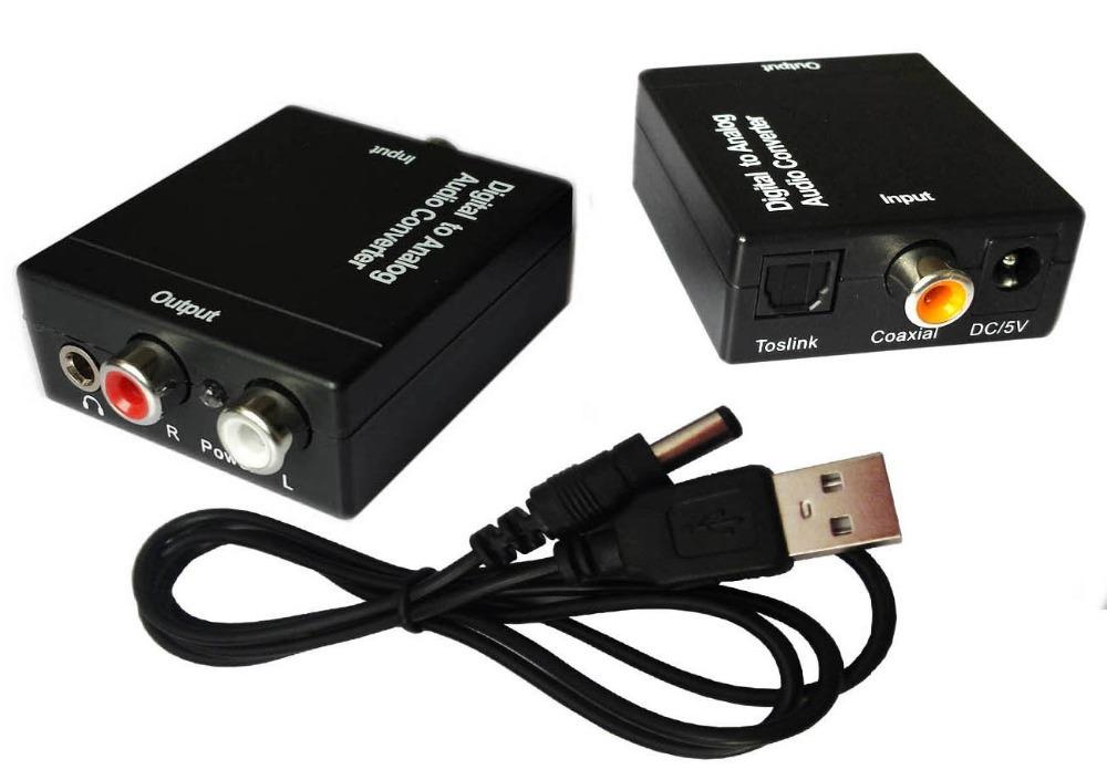 achetez en gros rca usb audio adaptateur en ligne des grossistes rca usb audio adaptateur. Black Bedroom Furniture Sets. Home Design Ideas