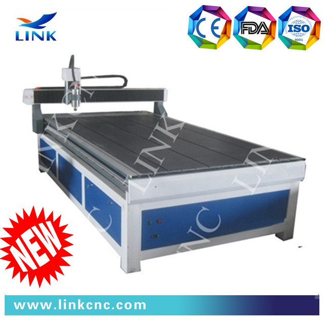 new cnc machine for sale