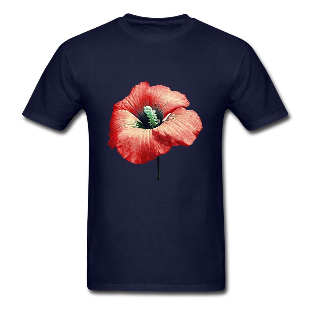 Fashion Men's t-shirt Cool Flower Perfume Simple Style Tee shirts Short Sleeve Mens T-Shirt XS,S,M,L,XL,2XL,3XL(China (Mainland))