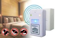 Электронная информационная система RIDDEX SV001561 #6