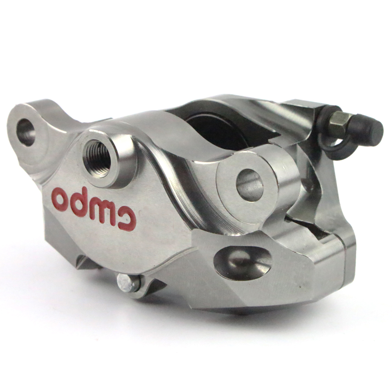 motorcycle cnc brake caliper for ducati aprilia alle. Black Bedroom Furniture Sets. Home Design Ideas
