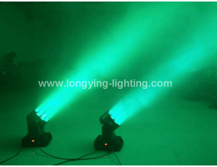 12-10W-LED-Moving-Head-Beam