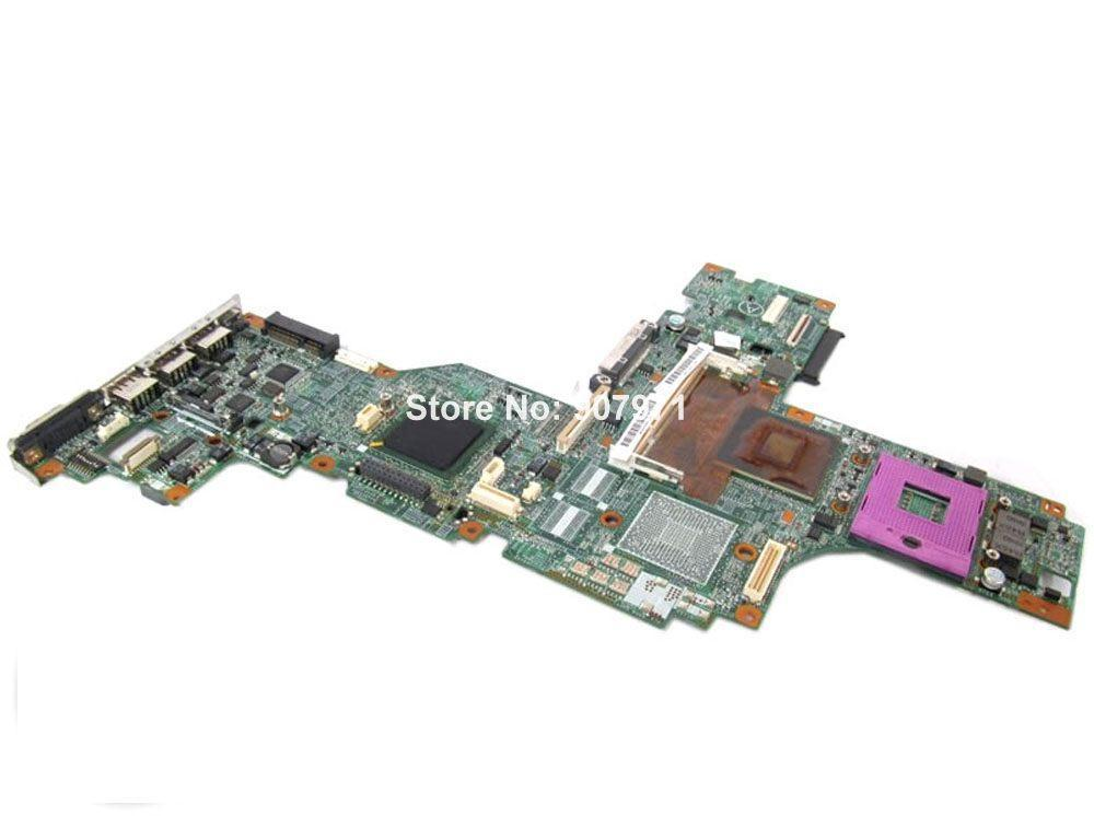 For Sony A1243768A DA0WK1MB8F0 MBX-175 REV:F Mainboard Fully Tested To Work Well<br><br>Aliexpress