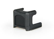 new arrival kill flash for mini red dot it can Fit for our red dot good quality CL33-0105(China (Mainland))