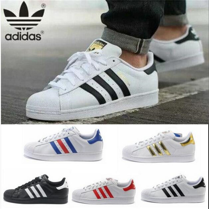Adidas Superstar Estive 2016