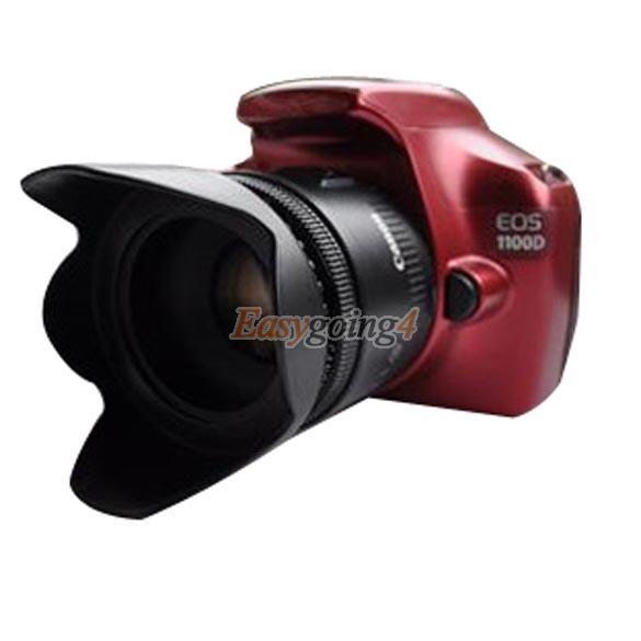 Бленд для фотокамеры EA14