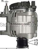 Бензиновый генератор Lion Audi 13853 * OEM * 045/903/023f, 045/903/023fx