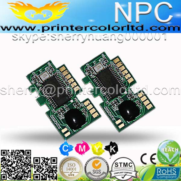 chip for Xeox Fuji Xerox workcentre-3020V workcenter 3025-DNI P3025 DNI phaser-3025-VBI workcenter 3025V NI WC3020V compatible