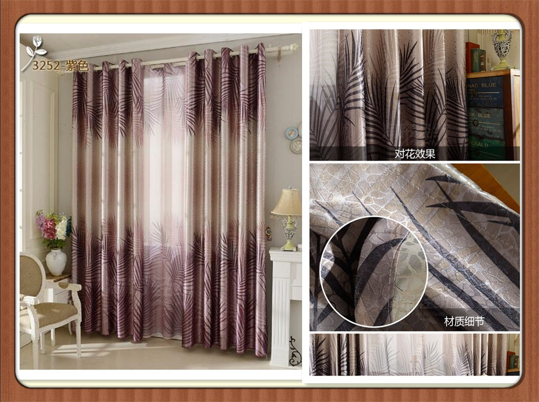 Online kopen wholesale good blackout curtains uit china good ...