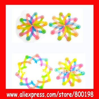 Special Sale! flying disk, Space UFO,Mini Hand Control Frisbee,children plastic toys,best gift for christmas