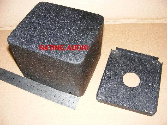 Danji cattle cover transformer cover 12.5 * 11 * 11 high(China (Mainland))