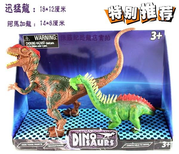 raptor dinosaure jouet promotion achetez des raptor dinosaure jouet promotionnels sur aliexpress. Black Bedroom Furniture Sets. Home Design Ideas