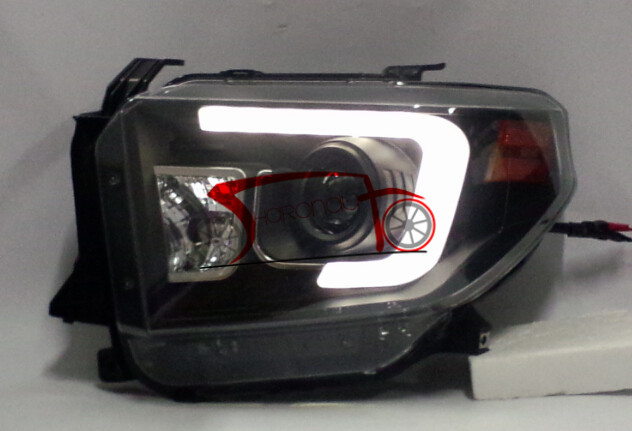 Tundra projector headlights promotion shop for promotional tundra projector headlights on