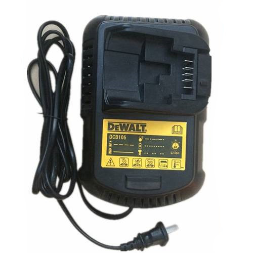 charger for DE,li-ion,D-65510 IDSTEIN,DCB105,DCB100,DCF815S2,DCB140-XJ,DCB140,DCB180,DCT410S1,DCT414S1,DCL510,DCF610,<br><br>Aliexpress