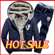 Vendita calda di trasporto libero 2015 nuovo di alta qualità di lana trench coat uomini opuscoli cuciture slim doppio petto cappotto uomini coreani(China (Mainland))
