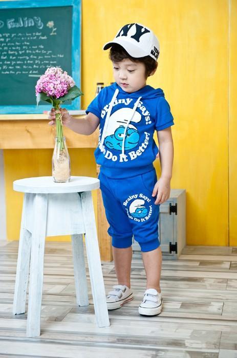 комплект-одежды-для-мальчиков-humor-bear-2015-btz054