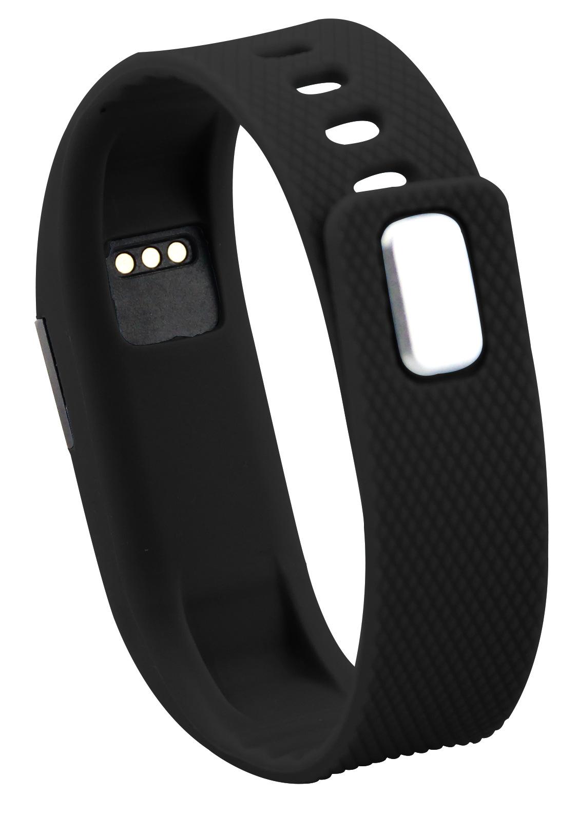 2015 top selling smart watch New Bluetooth 4.0 Smart Watch aluminum belt pedometer(China (Mainland))