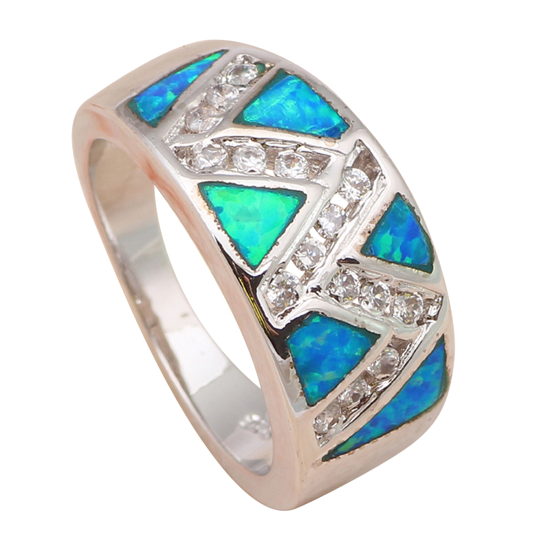 Sterling Silver Rings Wholesale Usa