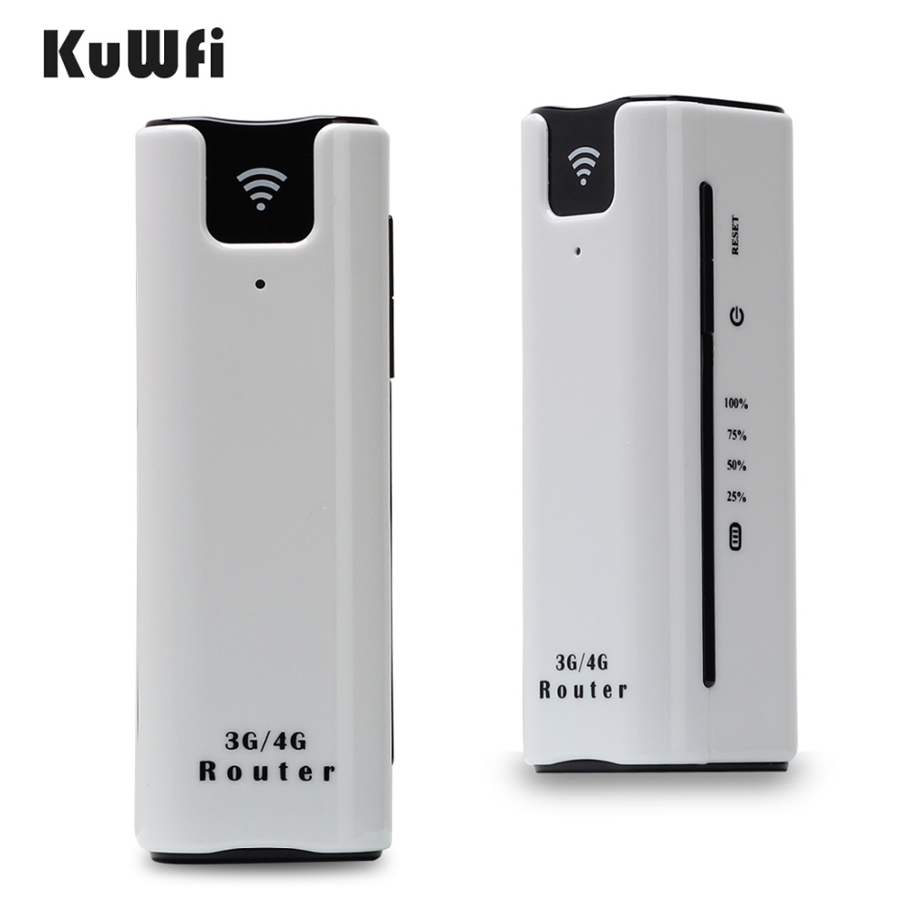 3G MIFI8S Wireless Smart Mobile WiFi Router Power Bank Router Unlocked Outdoor Travel Multifunction Portable With SIM Card Slot(China (Mainland))
