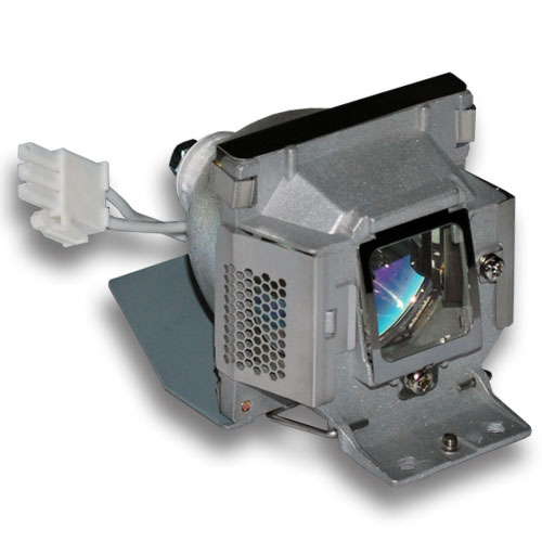 Фотография PureGlare Compatible Projector lamp for BENQ 9E.Y1301.001