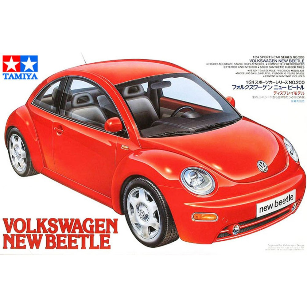 Electric Motor Kit For Volkswagen Beetle: Popular Vw Beetle Kit Cars-Buy Cheap Vw Beetle Kit Cars