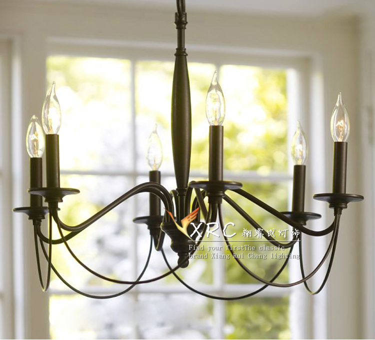 living room ikea lamps wrought iron candle chandelier dining special