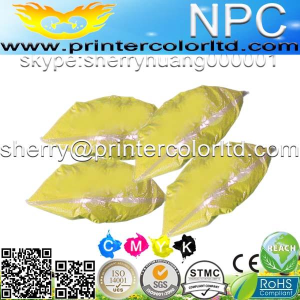 refill Kyocera-Mita ECOSYS FS-C8525-MFP 897K TK 898M FSC8025-MFP FS C8525 C8025 TK-896M TK897M color reset POWDER  -  Nanchang Printer Color Technology Co.,LTD NPC toner chips store