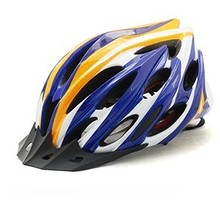 Giant giant bicycle helmet giant ride helmet ride helmet 27