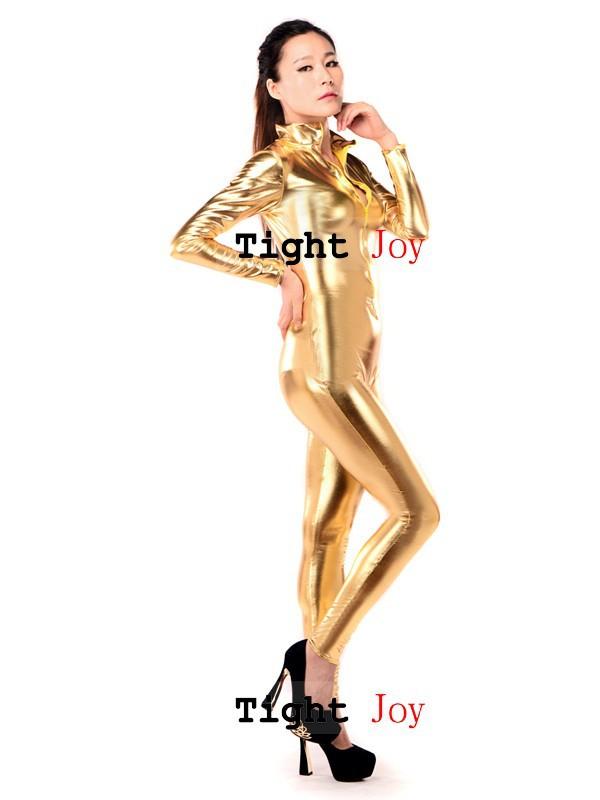 sexy women jumpsuit bodysuit21-3