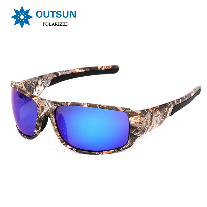 Cheap polarized sunglasses fishing gallo for Best cheap polarized sunglasses for fishing