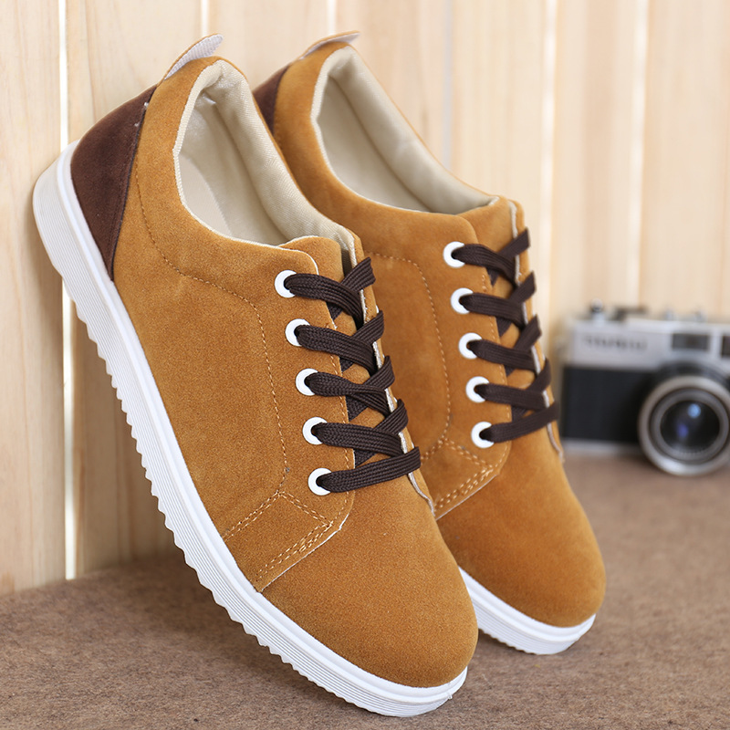 sneakers canvas shoes platform canvas sneakers new models