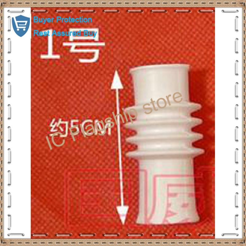 washing machine to take over the United States within the inlet valve inlet valve tube pipe<br><br>Aliexpress