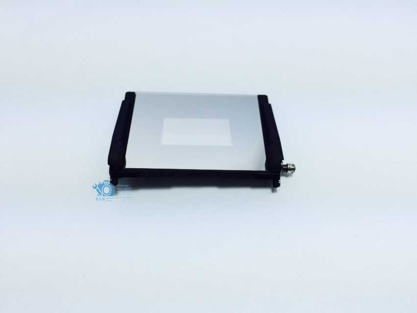SLR digital camera repair and replacement parts D800 D800E reflective glass reflective panels stenting group for Nikon 1H998-288<br>